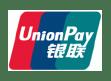 ユニオンペイクレジットカードのロゴ