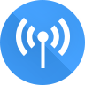 電波受信の品質検査も常に万全体制