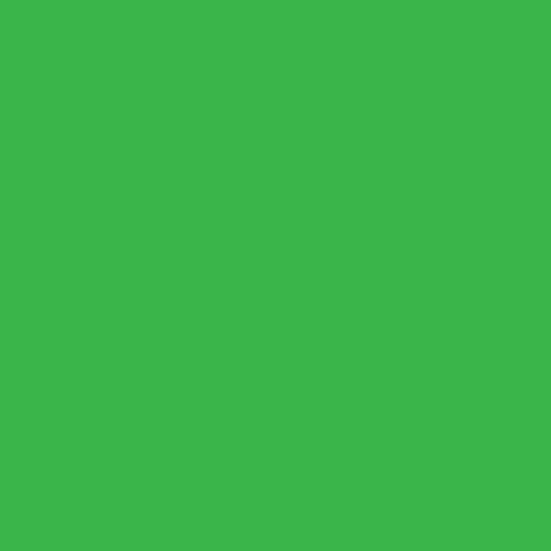 寝屋川市のmap