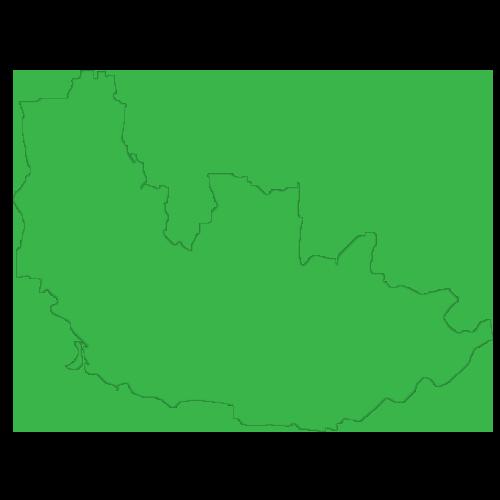 羽曳野市のmap
